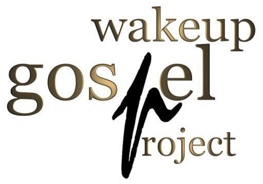 WakeUp Gospel Project